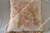 stock aubusson cushions No.49 manufacturer factory